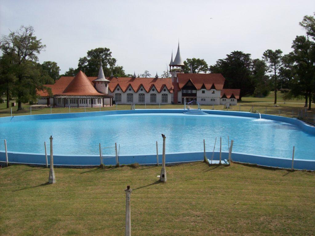 nueva legislacion piscinas sistemas integrales de calidad