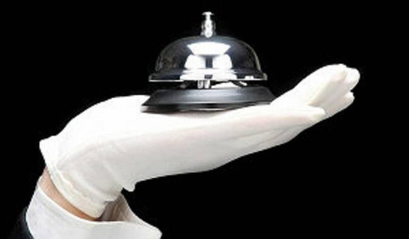 Consultoría de Calidad Hotelera