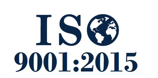 Identificación de cambios ISO 9001:2015
