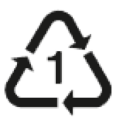 envases reciclaje
