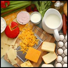 Imagen Alimentos Frescos