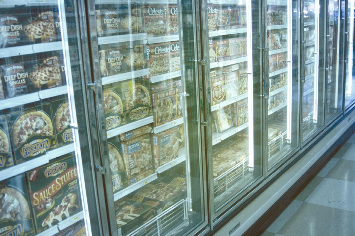 Importancia de la cadena de frío en los alimentos